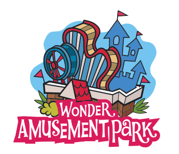 Wonder Amusement Park